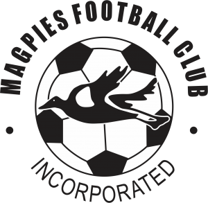 Magpies Sporting Club Football Club