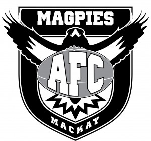 Magpies AFL Club